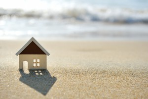 Outer Banks Real Estate terms