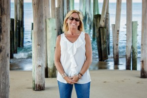 kim endre outer banks real estate hot markets