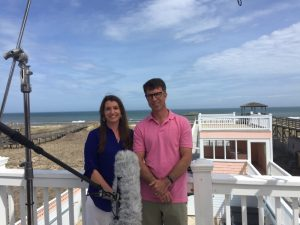 HGTV Beachfront Bargain Hunters