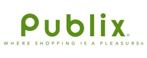 Grocery Store Publix