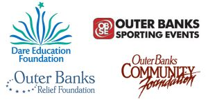 non-profits on the Outer Banks